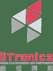 iiTronics